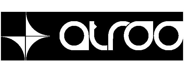 atroo